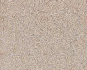 BN Wallcoverings - Voca Pure Passion (17452)