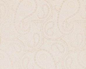 BN Wallcoverings - Voca Pure Passion (17453)