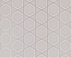 BN Wallcoverings - Voca Pure Passion (17460)