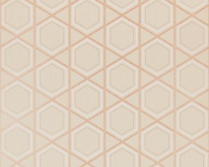BN Wallcoverings - Voca Pure Passion (17463)