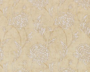 BN Wallcoverings - Voca Pure Passion (17481)