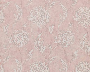 BN Wallcoverings - Voca Pure Passion (17482)