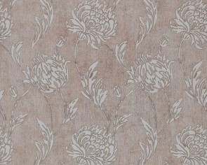 BN Wallcoverings - Voca Pure Passion (17483)
