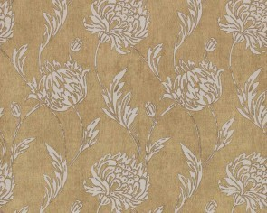 BN Wallcoverings - Voca Pure Passion (17484)