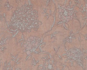 BN Wallcoverings - Voca Chacran (18425)