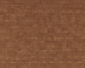 BN Wallcoverings - Voca Chacran (18442)