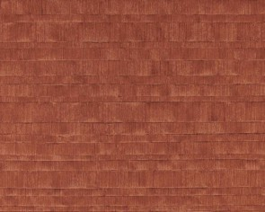 BN Wallcoverings - Voca Chacran (18443)
