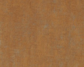 BN Wallcoverings - Voca Chacran (18453)
