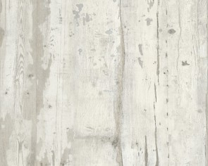 Dutch Wallcoverings Faux Semblant (L10917)