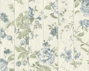 Dutch Wallcoverings Faux Semblant (L13601)
