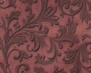 BN Wallcoverings - Voca Curious (17941)