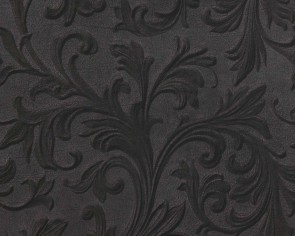 BN Wallcoverings - Voca Curious (17942)