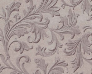 BN Wallcoverings - Voca Curious (17943)