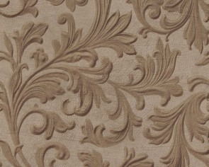 BN Wallcoverings - Voca Curious (17944)