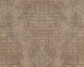 BN Wallcoverings - Voca Curious (17951)