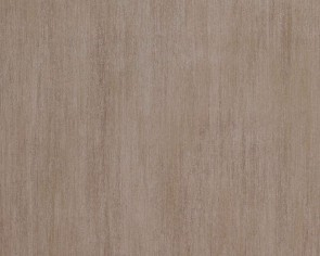 BN Wallcoverings - Voca Essentials (48501)