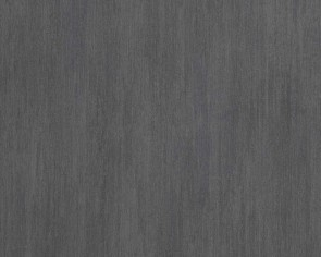 BN Wallcoverings - Voca Essentials (48503)