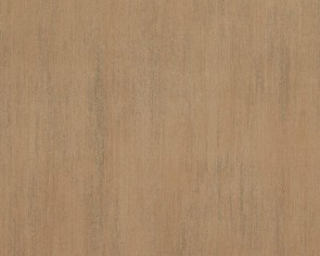BN Wallcoverings - Voca Essentials (217981)