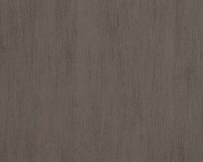 BN Wallcoverings - Voca Essentials (217983)