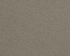 BN Wallcoverings - Voca Glassy (218315)