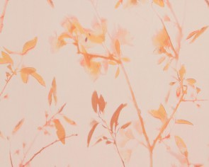 BN Wallcoverings - Voca Glassy (218323)