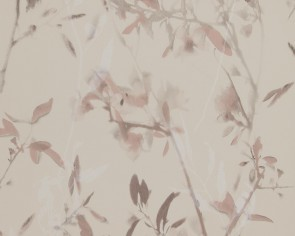 BN Wallcoverings - Voca Glassy (218324)