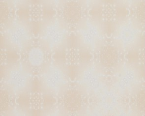 BN Wallcoverings - Voca Glassy (218330)