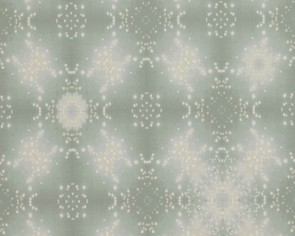 BN Wallcoverings - Voca Glassy (218334)