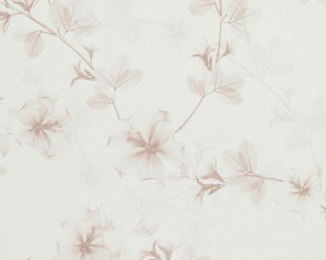 BN Wallcoverings - Voca Glassy (218340)