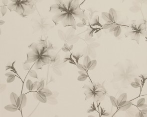BN Wallcoverings - Voca Glassy (218341)