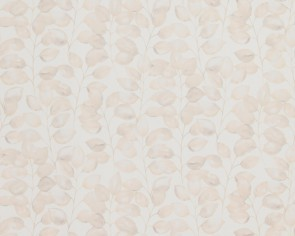 BN Wallcoverings - Voca Glassy (218351)