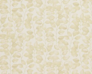 BN Wallcoverings - Voca Glassy (218352)