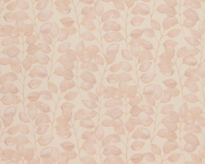 BN Wallcoverings - Voca Glassy (218353)