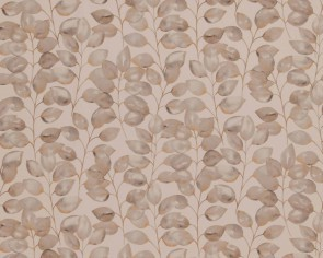 BN Wallcoverings - Voca Glassy (218354)