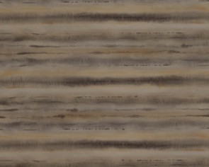 BN Wallcoverings - Voca Glassy (218866)