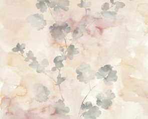 BN Wallcoverings - Voca Glassy (30615)