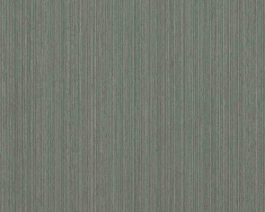 BN Wallcoverings - Voca Boutique (17722)