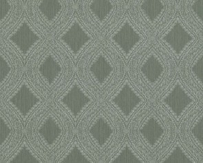 BN Wallcoverings - Voca Boutique (17740)