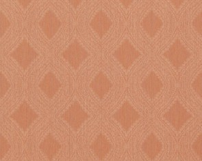 BN Wallcoverings - Voca Boutique (17742)