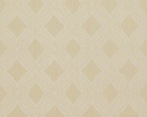 BN Wallcoverings - Voca Boutique (17744)