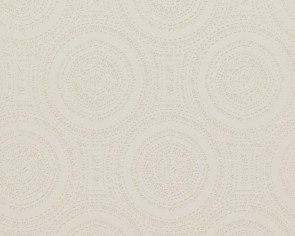 BN Wallcoverings - Voca Boutique (17760)
