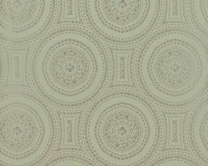 BN Wallcoverings - Voca Boutique (17763)