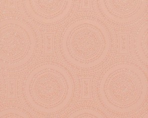 BN Wallcoverings - Voca Boutique (17764)