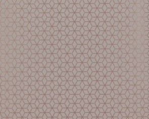 BN Wallcoverings - Voca Boutique (17771)