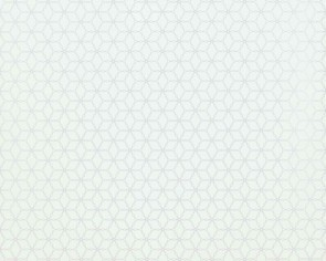BN Wallcoverings - Voca Boutique (17774)