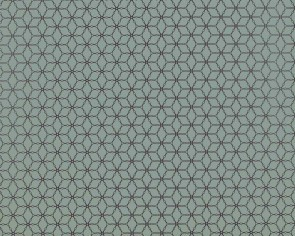BN Wallcoverings - Voca Boutique (17776)