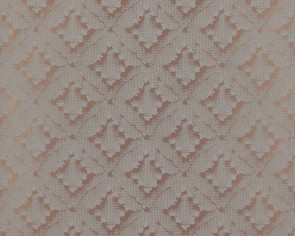 BN Wallcoverings - Voca Boutique (17781)