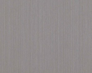 BN Wallcoverings - Voca Boutique (18250)