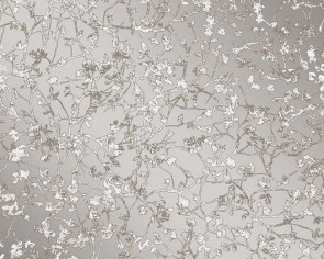 Dutch Wallcoverings Essence (FD23302)
