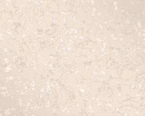 Dutch Wallcoverings Essence (FD23306)